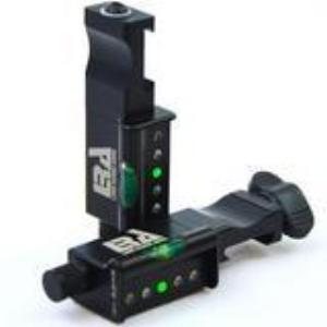 Send It Electronic Level - A&J Sporting