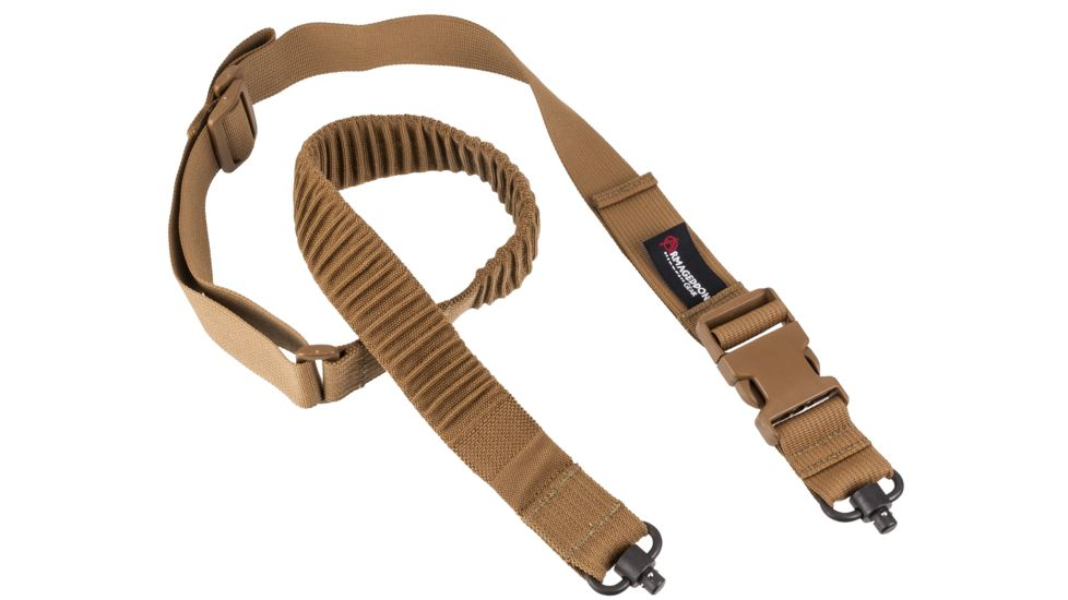 Armageddon Gear Precision Rifle Sling