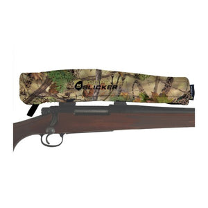 scope slicker - Alpine Innovations - Scope Slicker NX Neoprene Rifle Scope Cover - a-j-sporting