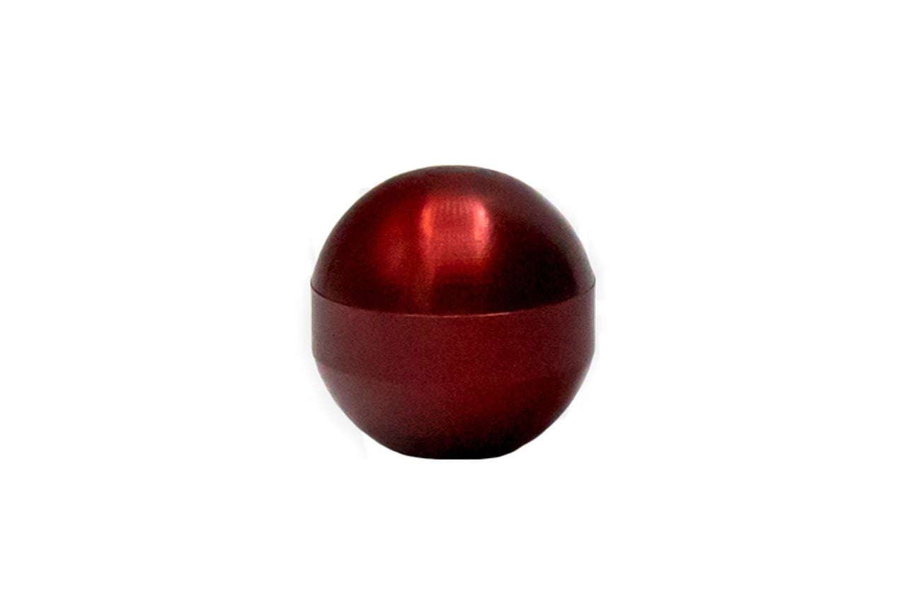 bolt knob - Anarchy Outdoors - Anarchy Outdoors 5/16X24 Bolt Knobs - a-j-sporting