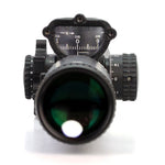 scope accessory - MK Machining - Turret Magnifier - a-j-sporting