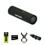 camera - Tactacam - Ultimate Hunter Solo Package - a-j-sporting