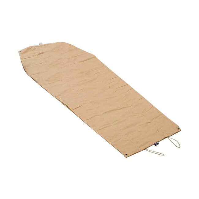 Armageddon Gear Ultralight Shooting Mat