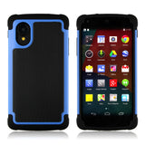 Case for LG Google Nexus 5
