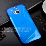 Case for HTC One M8