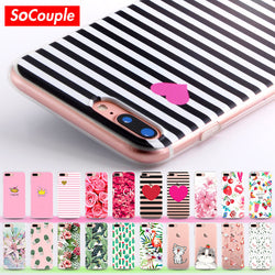 Case for iPhone 5s 5 SE 6 6s 6plus