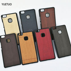Case for Huawei p9 / p9 lite