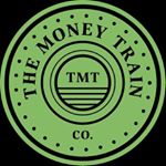 The Money Train Coupons & Promo codes