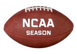 NCAA Football - Entire Season