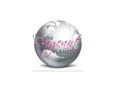 Read what Pageant Planet Has To Say About TRU Airbrush Makeup