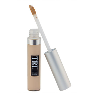 Wise Disguise Concealer- Buff