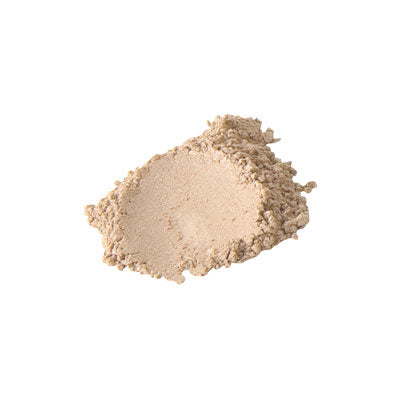Mineral Eye Shadow- Coast