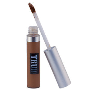 Wise Disguise Concealer- Fawn