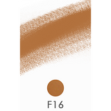 F16 - Cocoa Airbrush Foundation