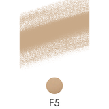 F5 - Praline Airbrush Foundation