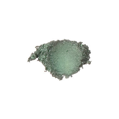 Mineral Eye Shadow- Greenhouse
