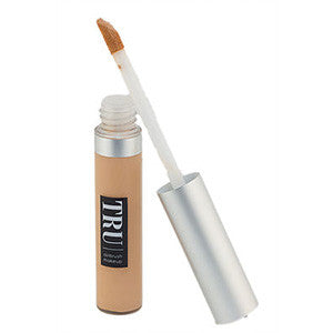 Wise Disguise Concealer- Honey