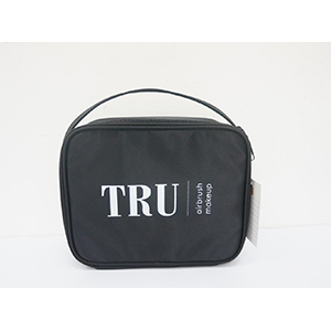 TRU Nylon Travel Bag