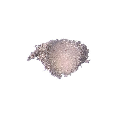 Mineral Eye Shadow- Rock