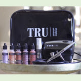 As Seen on TV Airbrush Kit