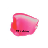 Lip Stains- Strawberry