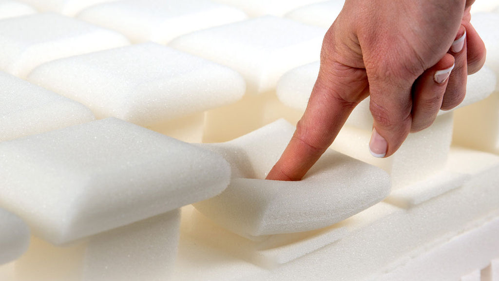 WHAT TO LOOK FOR IN A HIGH-QUALITY MEMORY FOAM MATTRESS?