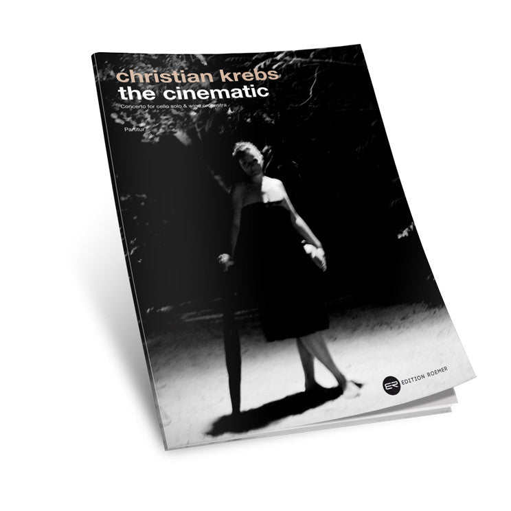 The Cinematic - Cellokonzert