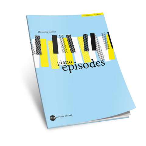 Piano Episodes