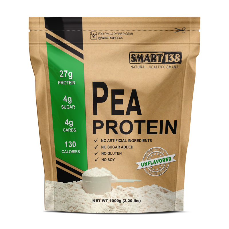 products/138_Pea_Unflavored_-_Front.jpg