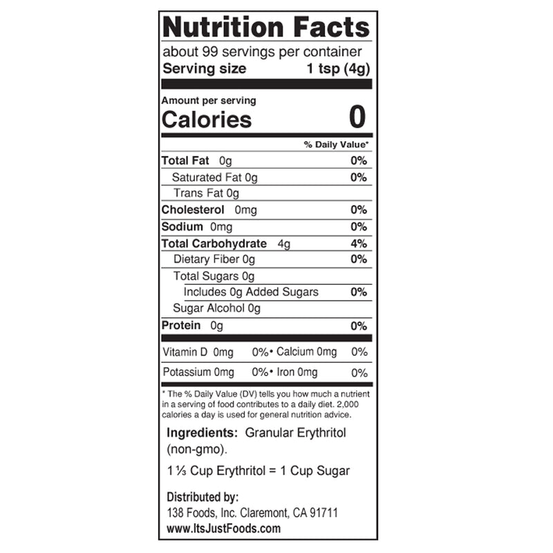 products/Erythritol14oz.jpg