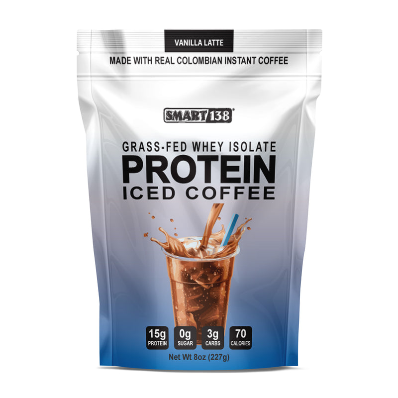 products/Iced_Coffee_8oz_front.jpg