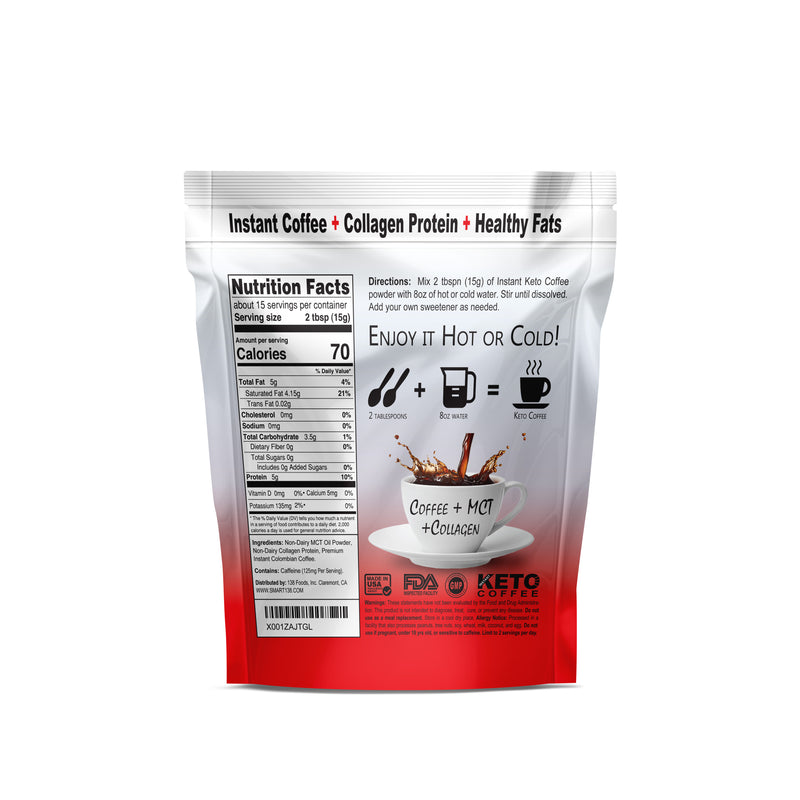 products/Keto-Coffee-8oz-Back.jpg