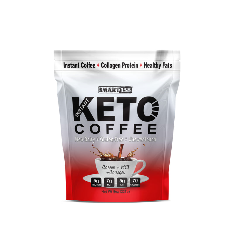 products/Keto-Coffee-8oz-Front.jpg