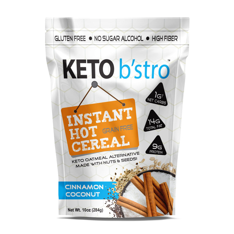 products/Keto_B_stro_-_Cinnamon.jpg