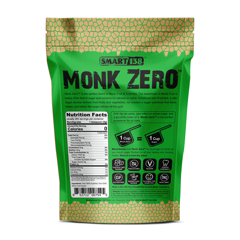 products/MonkZero40ozBack.jpg