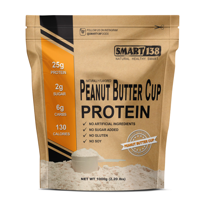 products/Peanut_Butter_Cup_1000g_Front.jpg