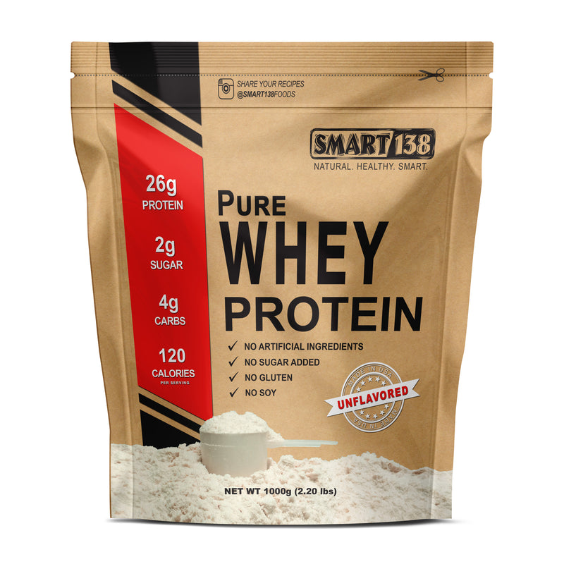 products/Whey_front.jpg