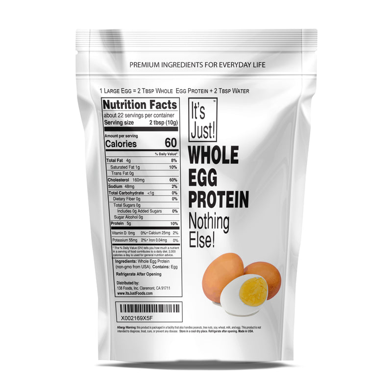 products/WholeEggProtein-Back.jpg