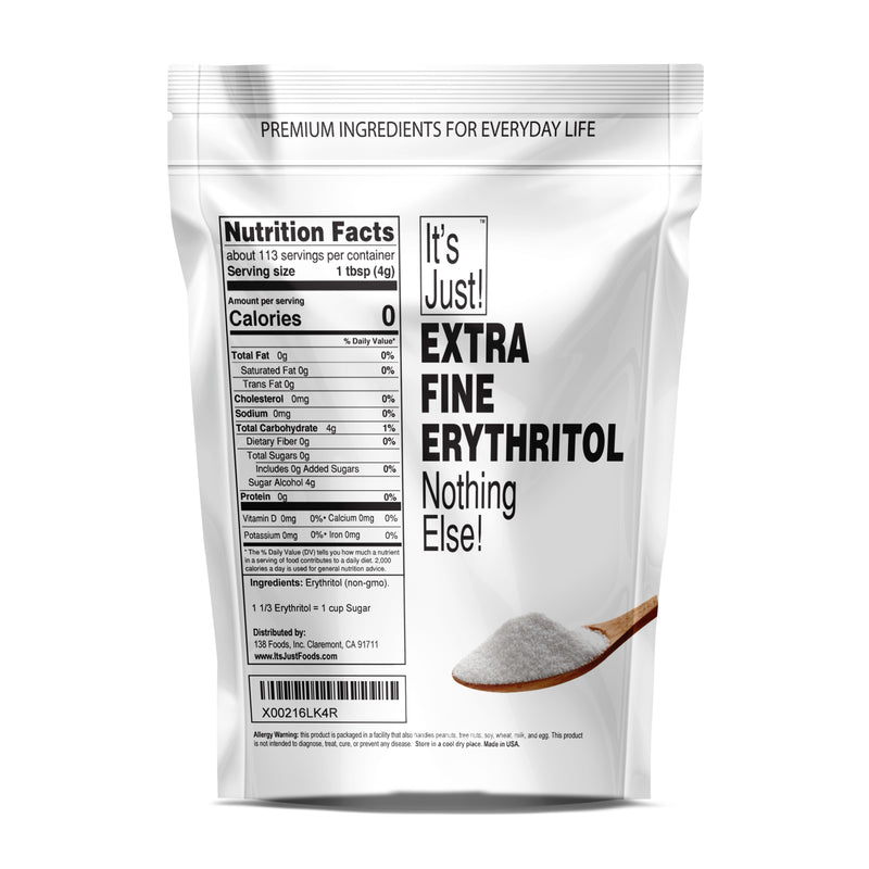 products/erythritol_back.jpg
