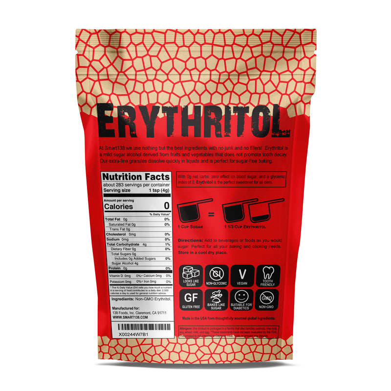 products/v2_Erythritol_Granular_40oz_Back.jpg
