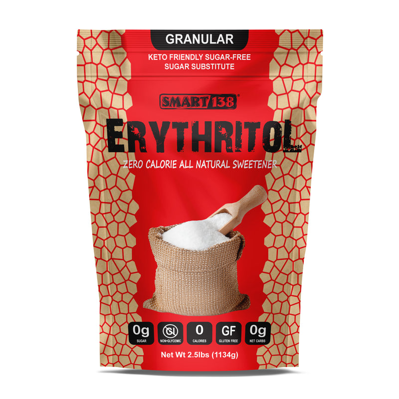products/v2_Erythritol_Granular_40oz_Front.jpg