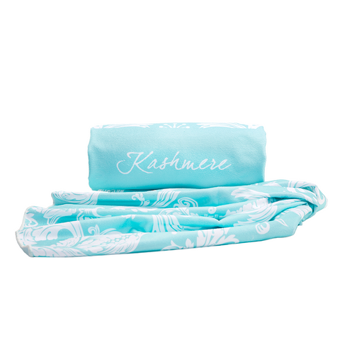 Kashmere Beach Towel