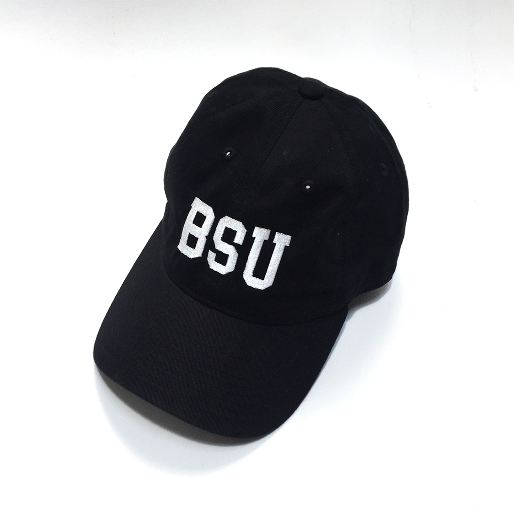 BSU Dad Hat