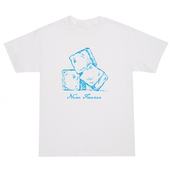 New Freezer Iceblock Tee