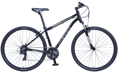 Ultrasport Hybrid Bicycle