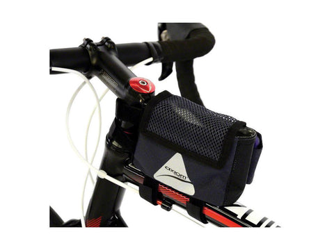 Axiom Bike Top Tube Smartbag