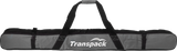 Transpack Ski Bag
