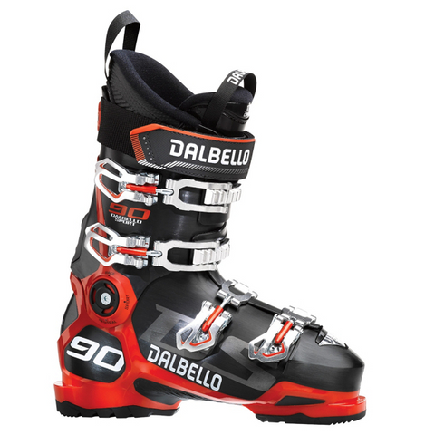 Dalbello DS 90