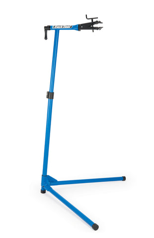 Park PCS-9 Home Mechanic Bike Repair Stand