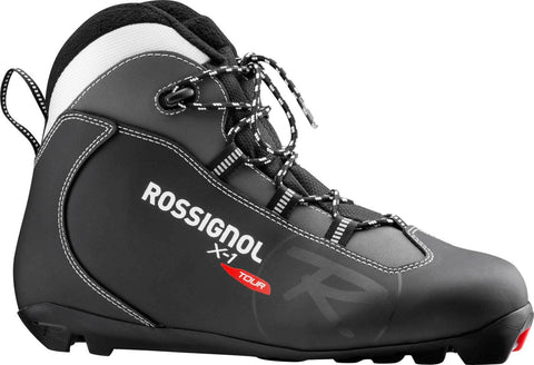 Rossignol X-1 Cross Country Ski Boot
